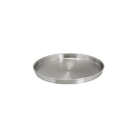 Ταψί Πίτσας Αλουμινίου Νο38 Home&Style 3073438