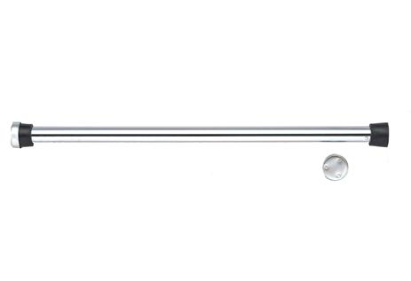 Μονόζυγο Πόρτας Body Sculpture BB-260-C