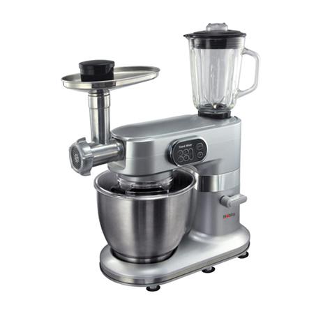 Κουζινομηχανή Hobby SM 1000 (1000w)