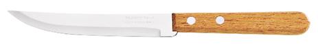 Μαχαίρι Tramontina Κουζίνας Ισιο Home&Style 30222321/205 Σετ 12τμχ