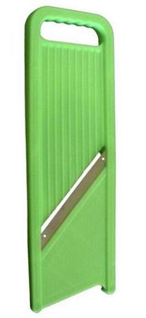 Λαχανοκόφτης Home&Style 133310