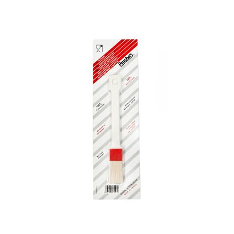 Πινέλο Ζαχαροπλαστικής Ν.1 Home&Style 95021