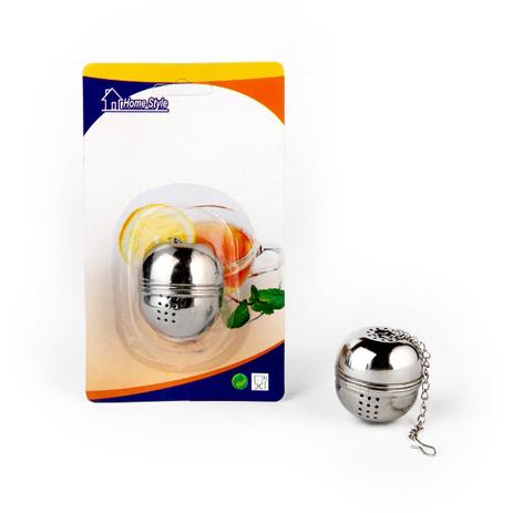 Αυγό Τσαγιού Κρεμαστό Home&Style 9082392