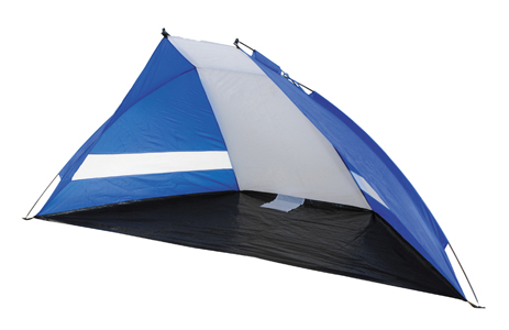 Panda Outdoor Σκηνή Παραλίας Hawaii II (10401) khpos outdoor camping epoxiaka camping skhnes