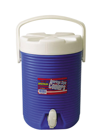 Pinnacle Θερμός Spectrum 8L (31505) khpos outdoor camping epoxiaka camping uermos