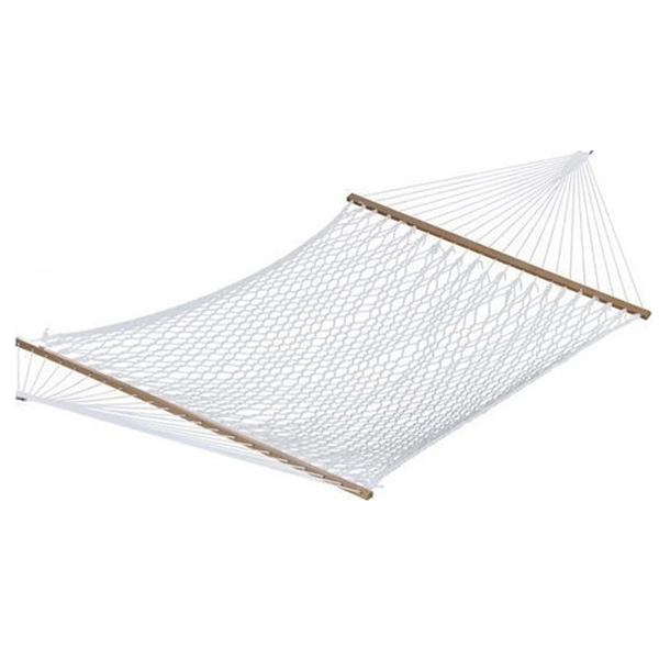 Summer Club Δίχτυ Heavy Rope 200x145cm (13311) khpos outdoor camping epoxiaka camping aiores