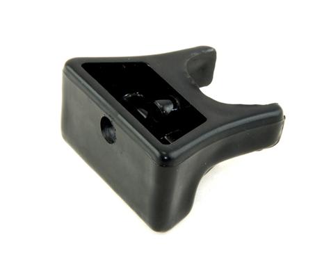 Unigreen Τακουνάκι όπλισης για λαστιχοβόλο όπλο (65468) paixnidia hobby diving ajesoyar