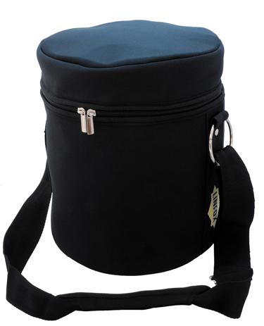 Unigreen Τσάντα Ψυγείο 17L (23325) khpos outdoor camping epoxiaka camping cygeia tsantes
