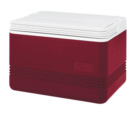 Ψυγείο Φορητό Igloo Legend 12 8lt