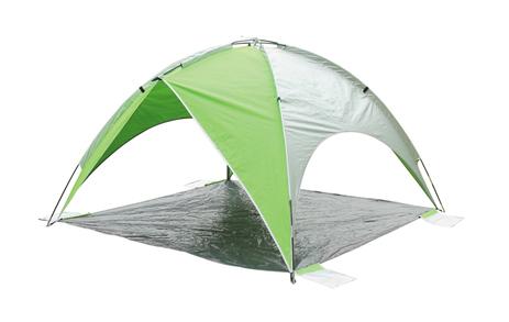 Σκηνή Παραλίας Grasshoppers Batavia khpos outdoor camping epoxiaka camping skhnes