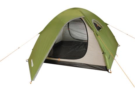 Σκηνή 4 Ατόμων Grasshoppers Dorset 4 khpos outdoor camping epoxiaka camping skhnes