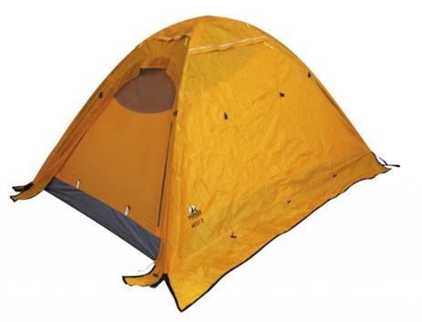 Σκηνή 2 Ατόμων Panda Outdoor Nest (10358) khpos outdoor camping epoxiaka camping skhnes