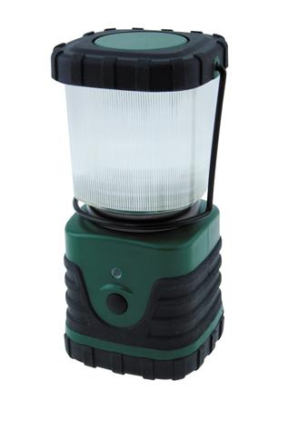 Φωτιστικό Led Lumenor XPG 20450 khpos outdoor camping epoxiaka camping fotistika fakoi