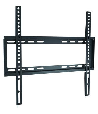 Βάση Για LCD-TV Brateck KL22-44F hlektrikes syskeyes texnologia eikona hxos baseis thleorashs