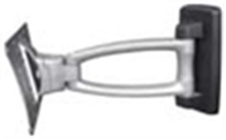 Βάση Για TFT-LCD OMB Lunar-2 hlektrikes syskeyes texnologia eikona hxos baseis thleorashs