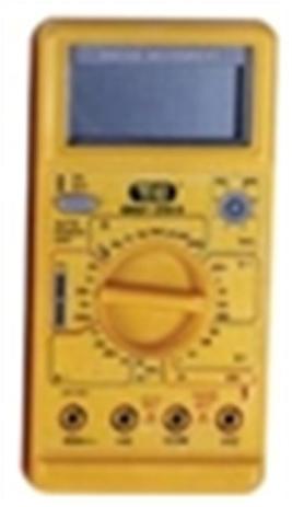 OEM Πολύμετρο GM-393 hlektrikes syskeyes texnologia oikiakes syskeyes ajesoyar