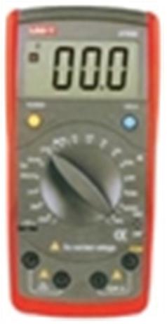 OEM Πηνιόμετρο UT-602 hlektrikes syskeyes texnologia oikiakes syskeyes ajesoyar