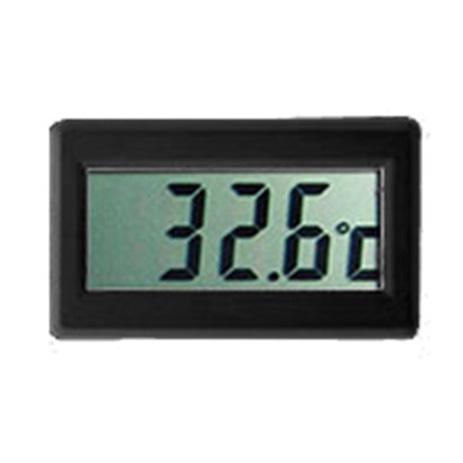 OEM Ψηφιακό Θερμόμετρο ETP-104 paixnidia hobby gadgets meteorologikoi staumoi