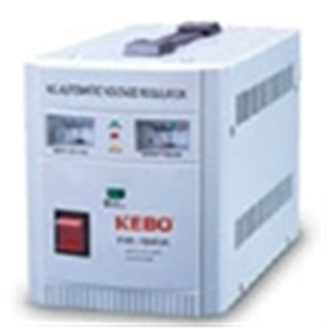 Σταθεροποιητής Kebo TVR-500VA hlektrikes syskeyes texnologia hlektrologikos ejoplismos ajesoyar