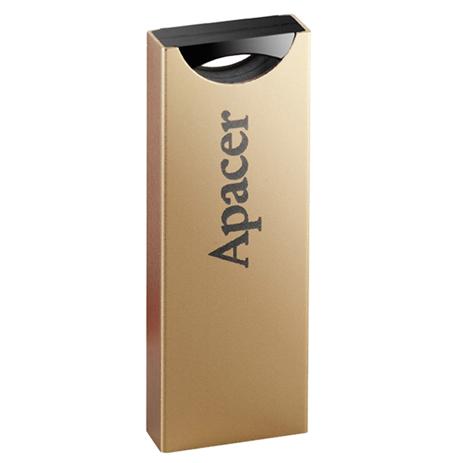 USB Stick Apacer AH133 16GB hlektrikes syskeyes texnologia perifereiaka ypologiston usb stick