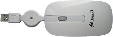 Ποντίκι Οπτικό Η/Υ Speed SPMS-154 hlektrikes syskeyes texnologia perifereiaka ypologiston pontikia