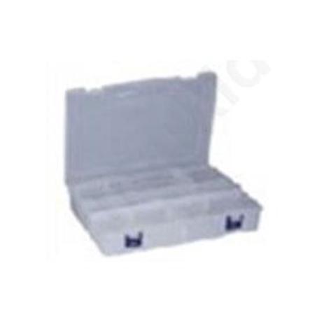 CT-BRAND Κουτί Αποθήκευσης CT-2085 ergaleia kataskeyes ergaleia xeiros ergaleiouhkes