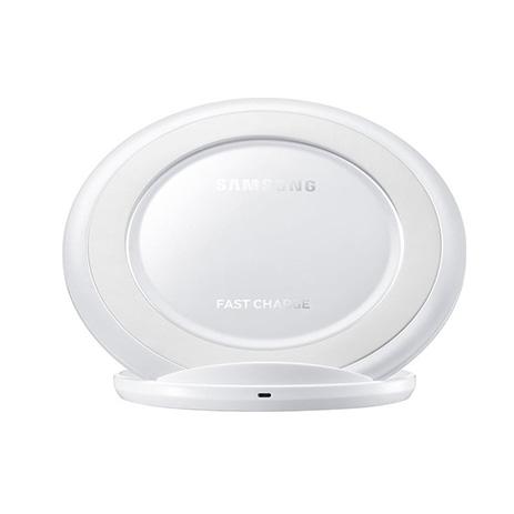 Ασύρματος Φορτιστής Samsung EP-NG930BW για Samsung Galaxy S7, S7 Edge White