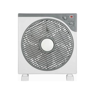 OEM Ανεμιστήρας Box Fan Τετράγωνος 35w, 30cm - A-757961 hlektrikes syskeyes texnologia klimatismos uermansh anemisthres