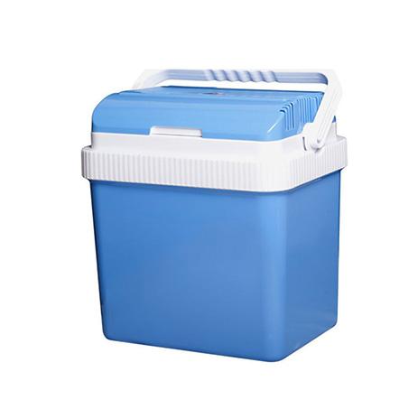 Ηλεκτρικό Φορητό Ψυγείο Ardes AR5 E26 khpos outdoor camping epoxiaka camping cygeia