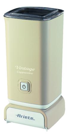 Συσκευή για Αφρόγαλα Ariete 2878/03 Crème hlektrikes syskeyes texnologia oikiakes syskeyes frapieres