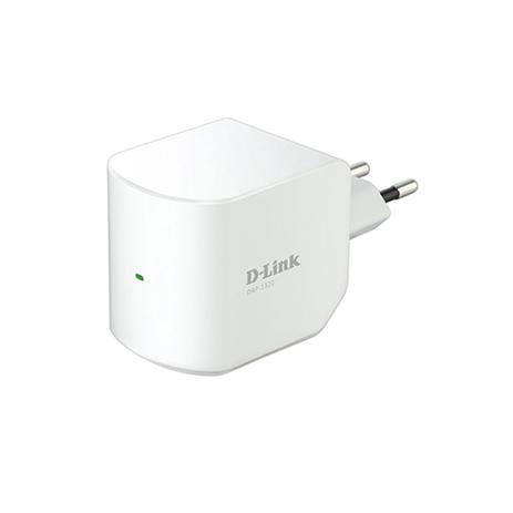 Wireless N300 Range Extender D-Link DAP-1320 hlektrikes syskeyes texnologia perifereiaka ypologiston diktya