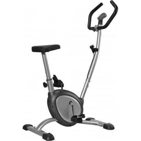 Ποδήλατο Γυμναστικής Viking IREB-66 paixnidia hobby organa gymnastikhs podhlata