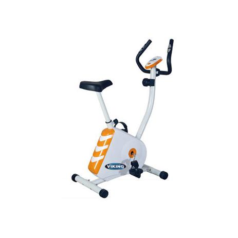 Ποδήλατο Γυμναστικής Viking 433B paixnidia hobby organa gymnastikhs podhlata