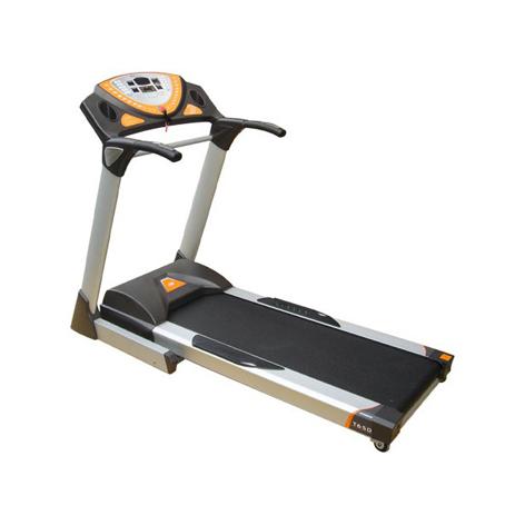 Διάδρομος Γυμναστικής Viking MOD-6500 3hp