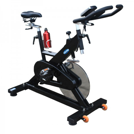 Ποδήλατο Γυμναστικής Viking Spin Bike S-8000 paixnidia hobby organa gymnastikhs podhlata