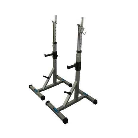 Ορθοστάτες Viking BR-51 paixnidia hobby organa gymnastikhs polyorgana