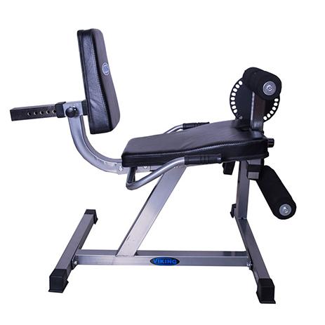 Μηχανή Εκγύμνασης Μηρών Viking BR-02 paixnidia hobby organa gymnastikhs polyorgana