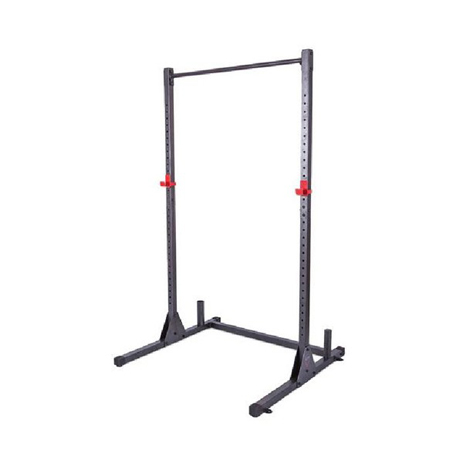 Squat Cage Viking BR-130 paixnidia hobby organa gymnastikhs polyorgana