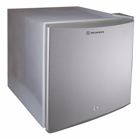 Ψυγείο Mini Bar Morris S7250SD A++ Inox hlektrikes syskeyes texnologia oikiakes syskeyes cygeia katacyktes