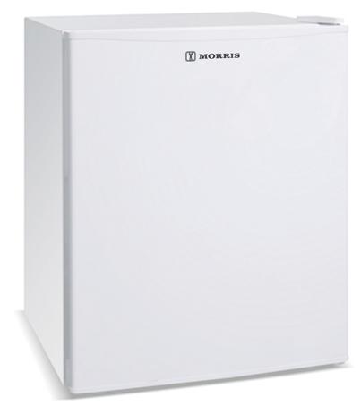 Ψυγείο Mini Bar Morris W7169SP A++ Λευκό hlektrikes syskeyes texnologia oikiakes syskeyes cygeia katacyktes