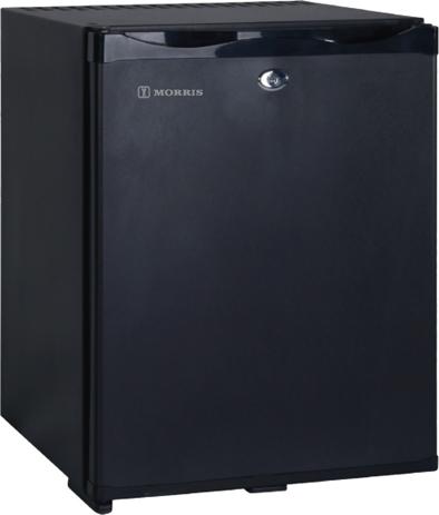Ψυγείο Mini Bar Αμμωνίας Morris GRB-409 hlektrikes syskeyes texnologia oikiakes syskeyes cygeia katacyktes