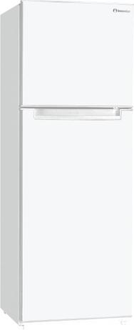 Δίπορτο Ψυγείο Inventor INVHM344A 344lt Λευκό hlektrikes syskeyes texnologia oikiakes syskeyes cygeia katacyktes