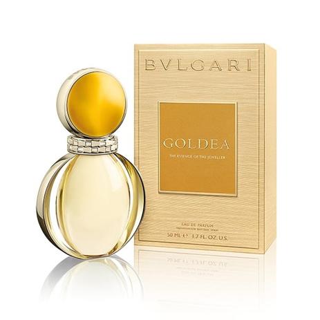 Bvlgari Goldea Eau de Parfum 50ml fashion365 aromata gynaikeia aromata