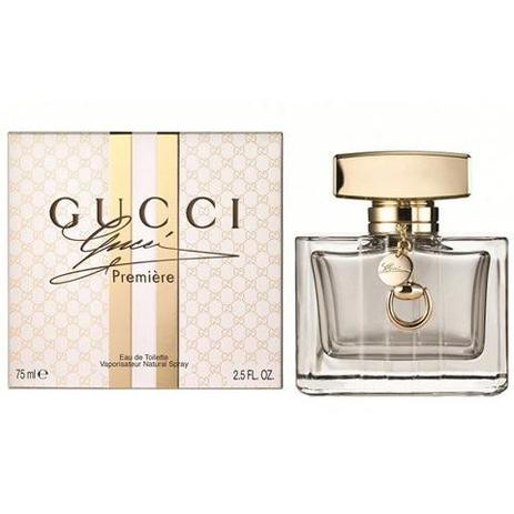 Gucci Premiere Eau de Toilette 75ml fashion365 aromata gynaikeia aromata