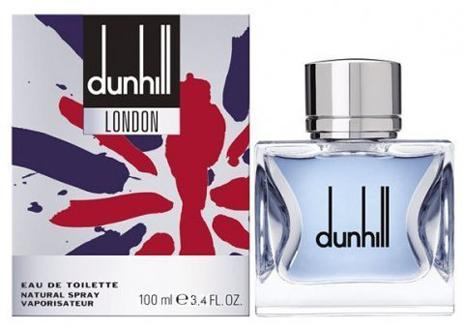 Dunhill London Eau De Toilette 100ml fashion365 aromata andrika aromata