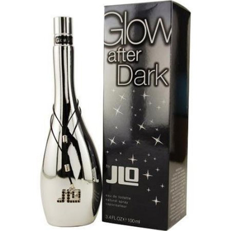 Jennifer Lopez Glow After Dark Eau de Toilette 50ml fashion365 aromata gynaikeia aromata