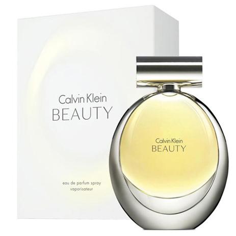 Calvin Klein Beauty Eau de Parfum 100ml fashion365 aromata gynaikeia aromata