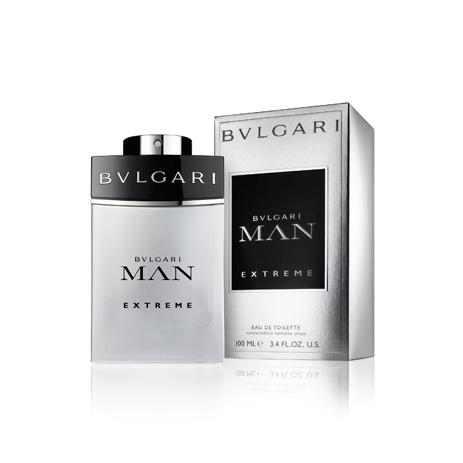 Bvlgari Man Extreme Eau de Toilette 100ml fashion365 aromata andrika aromata