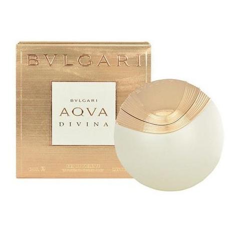 Bvlgari Aqva Divina Eau de Toilette 65ml fashion365 aromata gynaikeia aromata