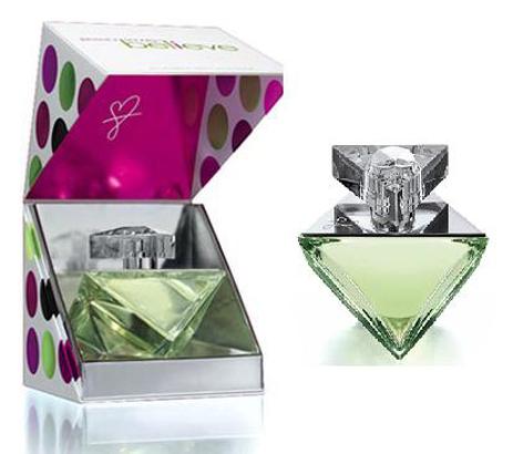 Britney Spears Believe Eau de Parfum 100ml fashion365 aromata gynaikeia aromata